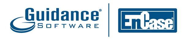 Guidance-EnCase-Logo