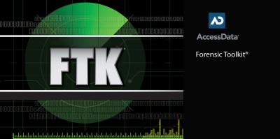 ftk-forensic-toolkit