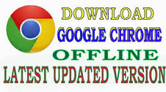 cevrimdisi-chrome-yukle-offline-chrome-installation