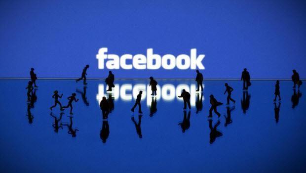 facebook-guncelleme