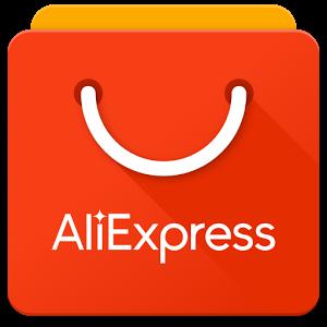 aliexpress-nasil-kullanilir-guvenlimi