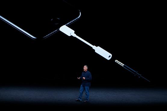 apple-iphone7-kablosuz-kulaklik-yok