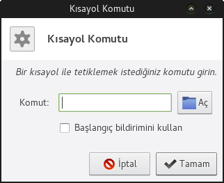 manjaro-xfce-kisayol-dropdown-terminal-ucbirim-1-2