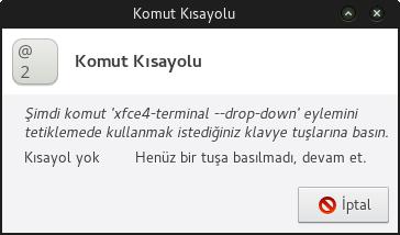 manjaro-xfce-kisayol-dropdown-terminal-ucbirim-1-5
