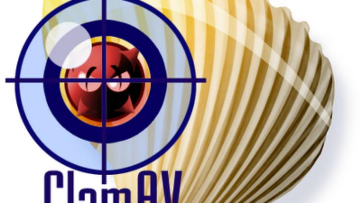 Arch Linux ve Manjaro'da Clamav Antivirüs Kurulumu ve Kullanımı (arch tabanlı dağıtımlar dahil)