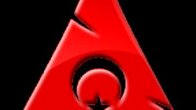 Arch Linux Başlat Butonları