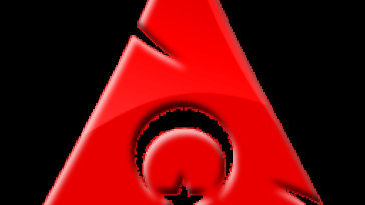 Arch Linux Üzerine Masaüstü Yönetici Kurduktan Sonra