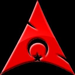 arch-tr