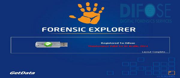 forensic-explorer