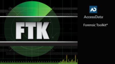 FTK Nedir? (FORENSIC TOOLKIT ® (FTK®)