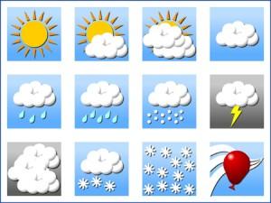 hava-durumu-tahmini
