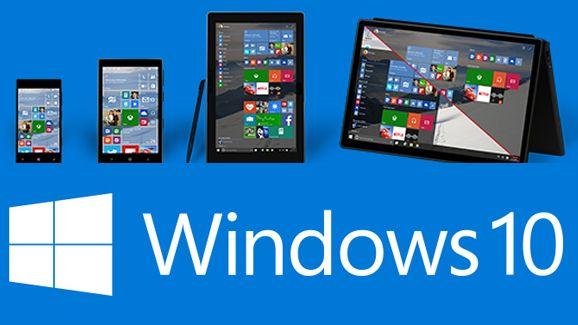 windows-10-yayinlandi
