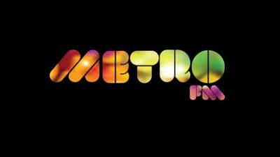 Metro FM TOP40 – Metro FM Canlı Dinle