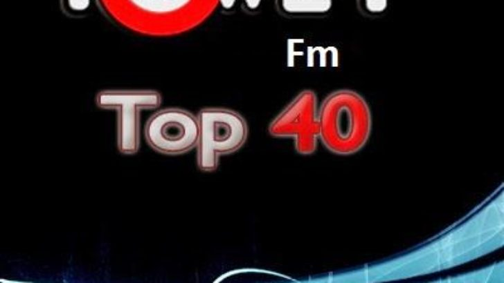 Power FM TOP40 – Power FM Canlı Dinle