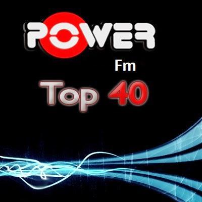 power-fm-top-40-dinle