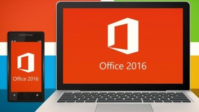 microsoft-office-2016-ofis2016