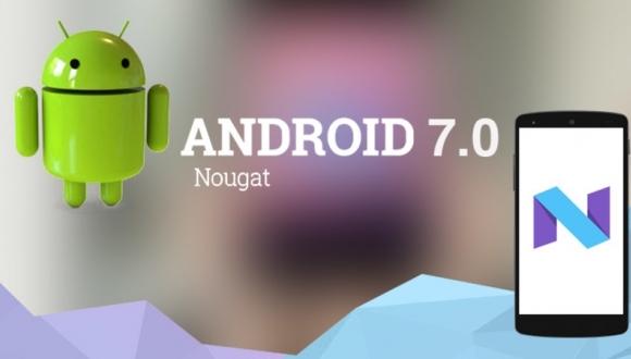 android-7-0-nougat-cikis-tarihi
