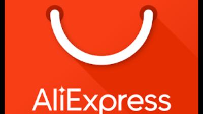 Aliexpress nasıl kullanılır, güvenli midir?