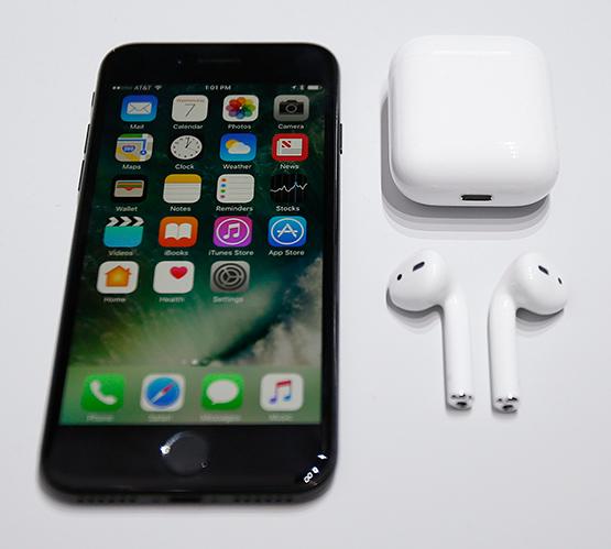 apple-iphone7-ve-kulaklik-tanitildi