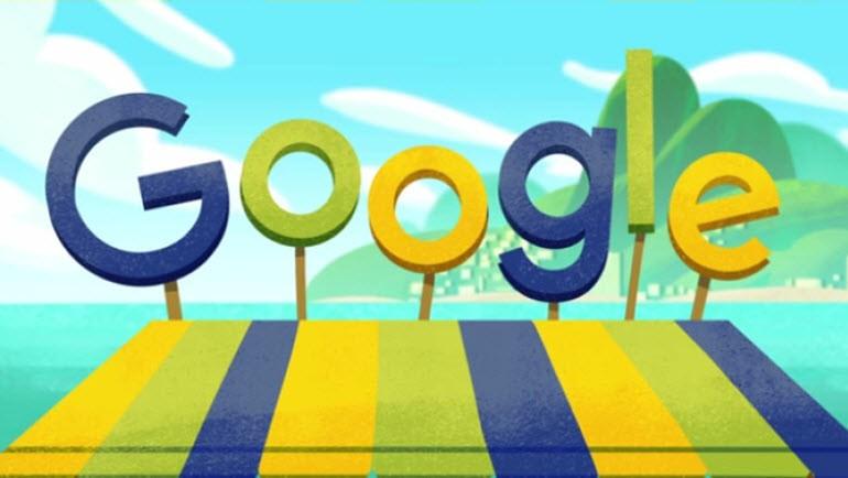 google-fuchsia-os-fusya