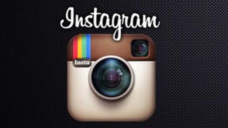 Unutulan Instagram şifresi nasıl yenilenir?