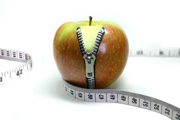 obezite-diyet-beslenme-rehberi-listesi