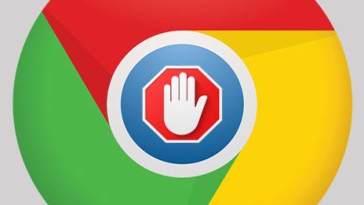 Google'dan tartışmaya açık reklam engelleme kararı