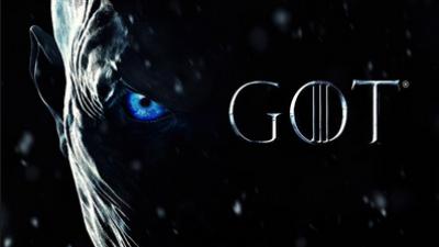 HBO hacklendi ve Game of Thrones yine sızdırıldı!