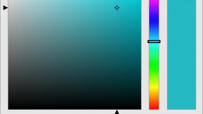 Renk Kodları – Renk Kodu Bulucu