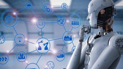 2020 yılına damga vuracak 5 dijital teknoloji devrimi