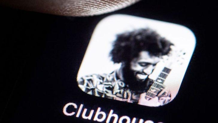 Clubhouse nedir? Nasıl kullanılır? Farklı olarak neler sunuyor?