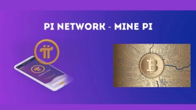 Pi Network Nedir – Pi Coin Nedir? Nasıl Üye Olunur ve Kazanılır?