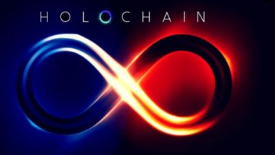 Detaylı Holochain Rehberi – 2021 ve Sonrası Holo Fiyat Tahmini