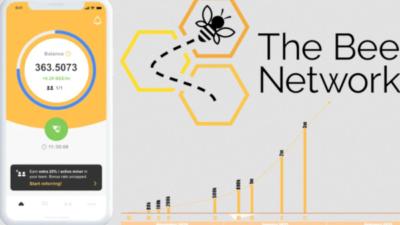 BEE Network Nedir? Nasıl Üye Olunur? Nasıl Kazanılır?