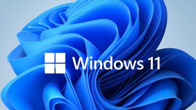 Windows 11 minimum sistem donanım gereksinimleri